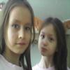 Анечка142007