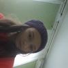 Анна3571