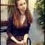 ОльгаВитальевна