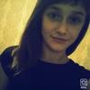 alekseevna111