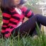 Aishka