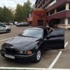 BMW1998