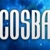 Cosba21