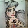 Мария890420