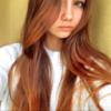 DashaBeleva