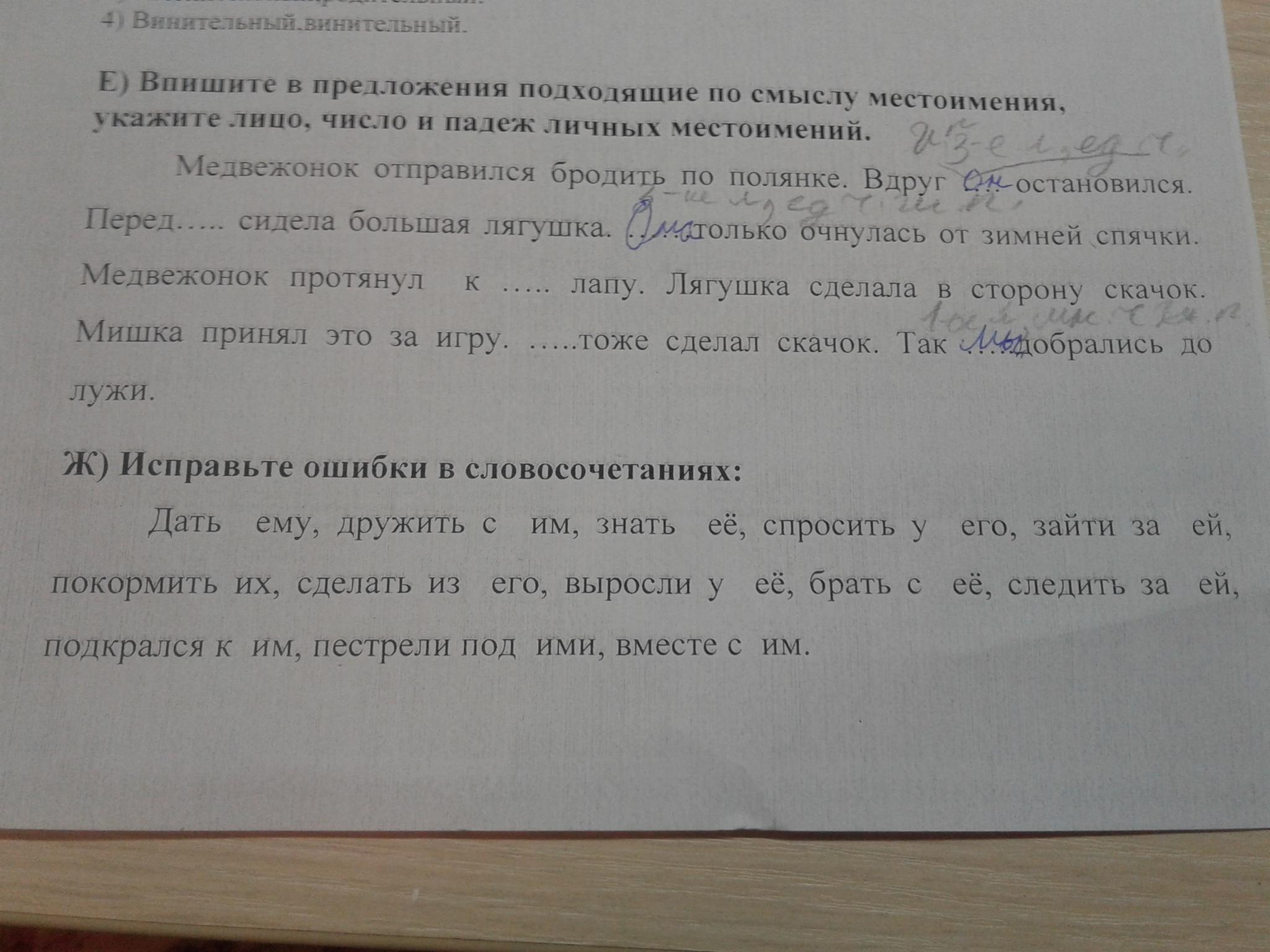 sochinenie-po-russkogo-yazika-pro-mestoimenie-2-klass