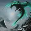 Dragonchik005