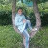 2004sgmailcom