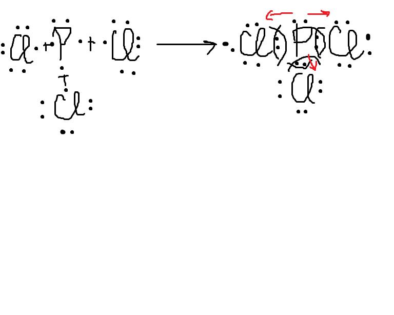 H2o2 электронная схема