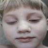 Олег12975473