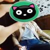 Albina257868in