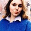NataliaDmitrievna