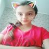Katya11111111124