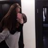 Glushkova4Maria