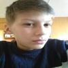 Егор30072004