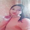 Мадина0711