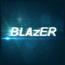 BLAzER86