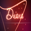 Diana2002555551