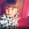 kaipkulova051