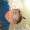 Мико2005