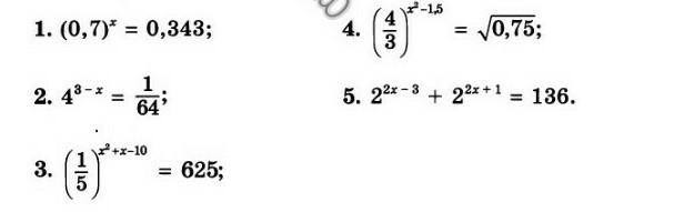 Хелп ми плиз ,срочно, алгебра