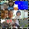 HappyCat1meow