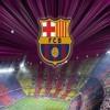 Messi20020