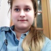 Дарья1Кварцеровских