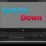SystemDown