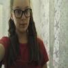 Ksenia12111