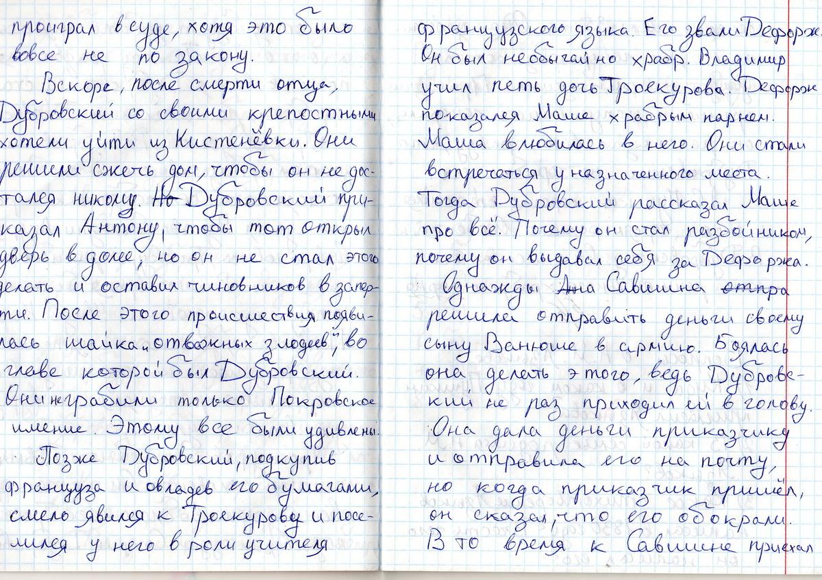 помогите написать сочинение к фотографии кабинет пушкина воротниковой области