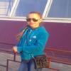 kozyrevskaya201