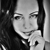 Irina0302