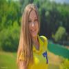 gladysheva14