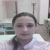 КРЕСТИК20041