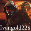 Ivangold228