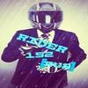 Rider152Rus