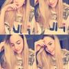 aulyana