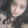 Liza23577