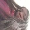 Кристина2451