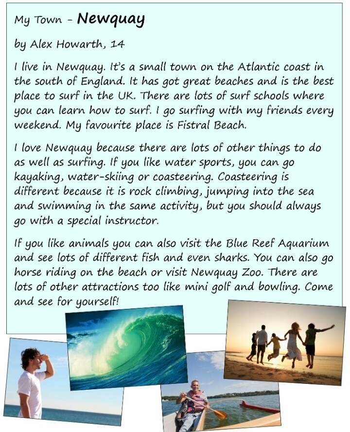 essay about best place to visit I have many places i wish to visit in the future for example, i wish to visit australia, finland.