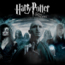 HarryPotter2002