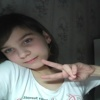 marchishina2005
