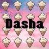 dashka423