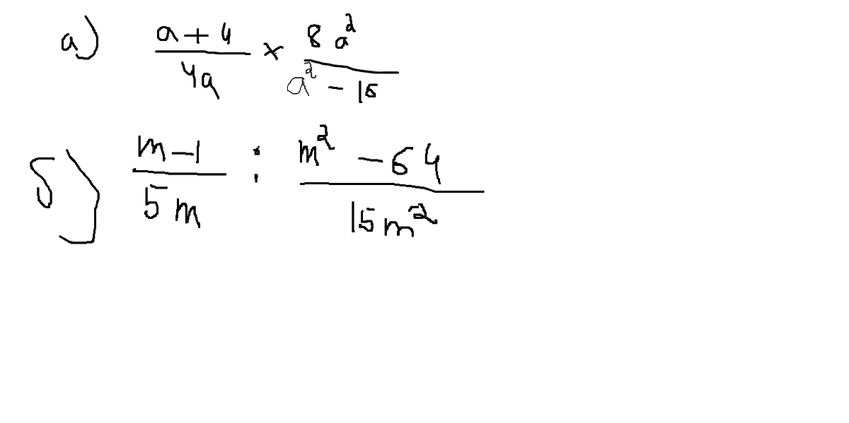 Решение задач на narod урок математики решение задач при помощи уравнений