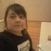 stysha2004