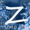 zumba4