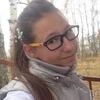 Tatianaromanova