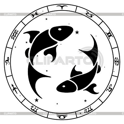 Реферат про знак зодиака рыбы 2392