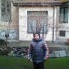 Андрей20060710